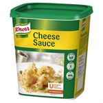 Knorr Cheese Sauce Mix
