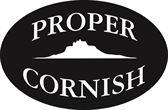 Proper Cornish Logo