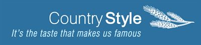 Countrystyle Foods Logo