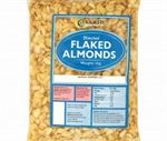 Almonds Flaked