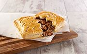 Savoury-Slices-and-Spicy-Pasties-and-Slices#