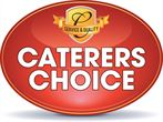 Caterers Choice Logo
