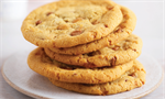 Salted Caramel Cookie 2