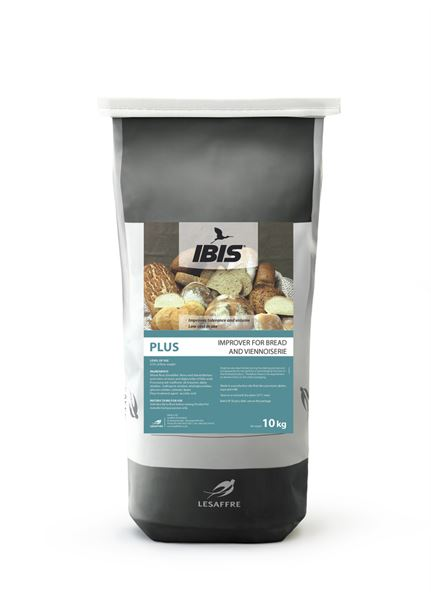 Fermez IBIS Plus Bread Improver