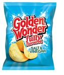 GW Salt and Vinegar